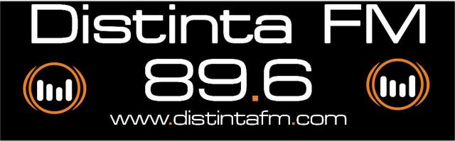 Distinta FM