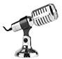 CRAC radio