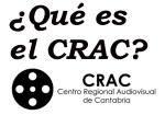 Que es el CRAC