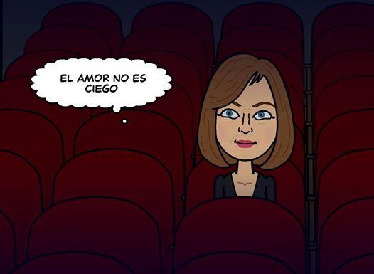 Raquel Cimas