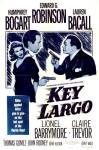 Cayo_Largo-712849095-large